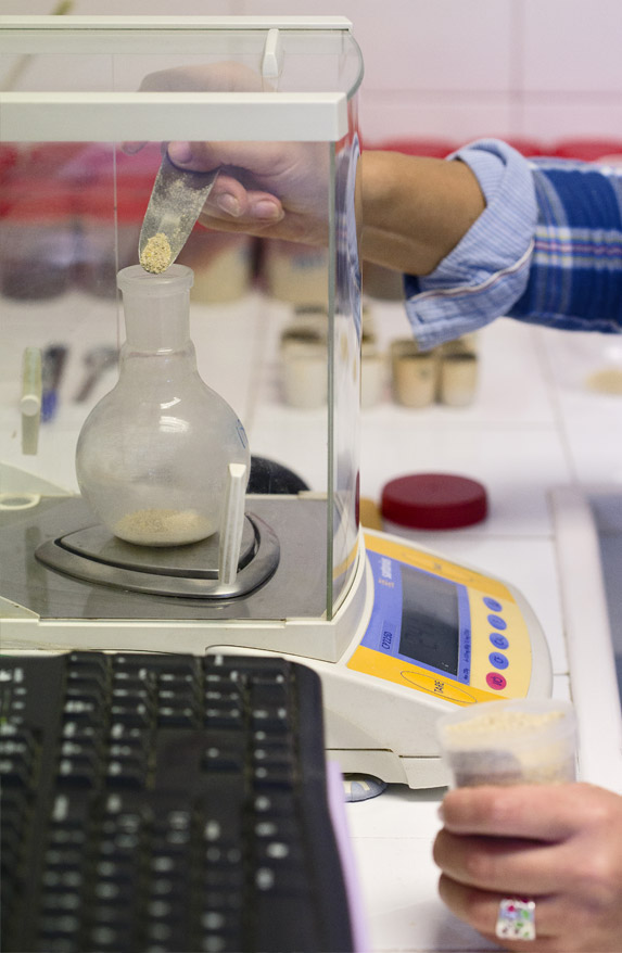 laboratorio-propio