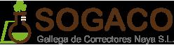 Sogaco